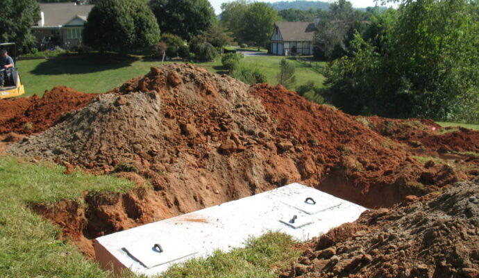 Hypoluxo-Palm Beach County's Septic Tank Repair, Installation, & Pumping Service Experts-We offer Septic Service & Repairs, Septic Tank Installations, Septic Tank Cleaning, Commercial, Septic System, Drain Cleaning, Line Snaking, Portable Toilet, Grease Trap Pumping & Cleaning, Septic Tank Pumping, Sewage Pump, Sewer Line Repair, Septic Tank Replacement, Septic Maintenance, Sewer Line Replacement, Porta Potty Rentals