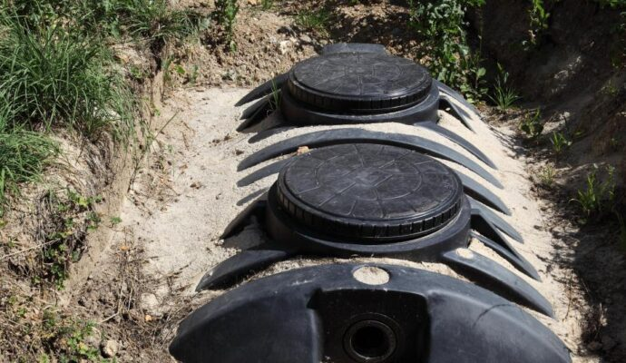 Juno Beach-Palm Beach County's Septic Tank Repair, Installation, & Pumping Service Experts-We offer Septic Service & Repairs, Septic Tank Installations, Septic Tank Cleaning, Commercial, Septic System, Drain Cleaning, Line Snaking, Portable Toilet, Grease Trap Pumping & Cleaning, Septic Tank Pumping, Sewage Pump, Sewer Line Repair, Septic Tank Replacement, Septic Maintenance, Sewer Line Replacement, Porta Potty Rentals