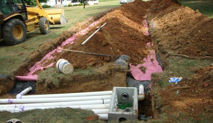 South Palm Beach-Palm Beach County's Septic Tank Repair, Installation, & Pumping Service Experts-We offer Septic Service & Repairs, Septic Tank Installations, Septic Tank Cleaning, Commercial, Septic System, Drain Cleaning, Line Snaking, Portable Toilet, Grease Trap Pumping & Cleaning, Septic Tank Pumping, Sewage Pump, Sewer Line Repair, Septic Tank Replacement, Septic Maintenance, Sewer Line Replacement, Porta Potty Rentals